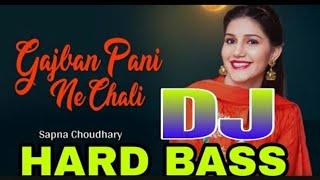 Gajban pani ne chali (chundadi jaipur ...