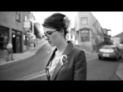 Audrey Assad Slow (lyrics)