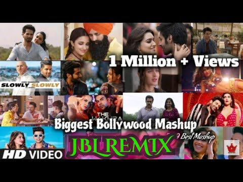 biggest-bollywood-mashup-2019-all-hit-song-|-dj-remix-|love-mashup-song-|-valentine-day-mashup|