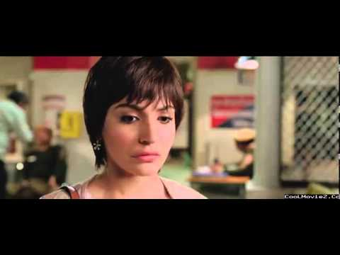 PK Movie Part 6/11 Amir Khan thumbnail