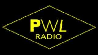 PWL Radio Jingles Sweepers