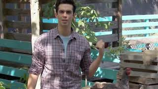 The Carbonaro Effect - WiFi Water Hose