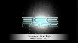 Noisedock - After Eight