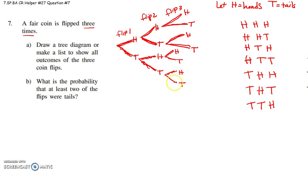small resolution of 7 sp 8a grade 7 cr helper 27 question 7