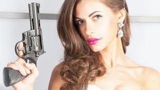 Shotgun Wedding - MGTOW