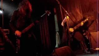 Arcanorum Astrum - Lucifer