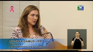 PE 39 Juliana Damus