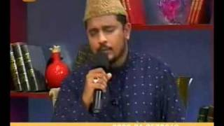 KHUSHA WO DIN by SYED SABIH REHMANI