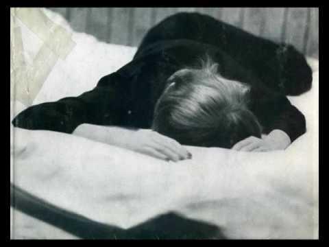 Carmen McRae & Shirley Horn - Embraceable You mp3