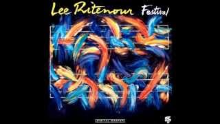 Download Mp3 Lee Ritenour - Night Rhythms