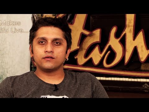Crook Is One Of The Worst Films I Have Made - Mohit Suri
