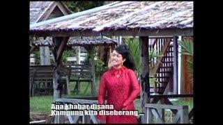 ANI LAKSMANA | Mak Long (Official Music Video) - KOTA DUMAI