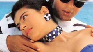 Shahrukh Khan Kajol in  New Movie