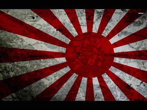 II.Dünya savaşı :Japonyanın Gizli Silahı