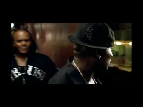 Ice Cube Ft. Young Jeezy - I Got My Locs On (Official Music Video) [www.HipHopsHome.com]