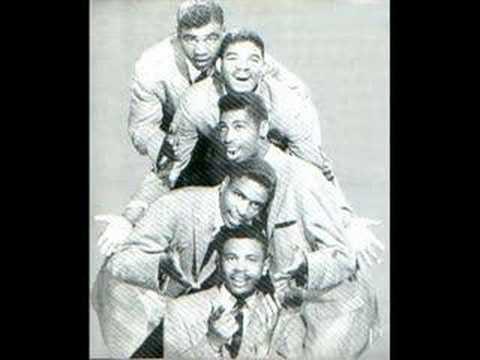 Bye Bye Baby (Original) by Earl Lewis & The Channels!