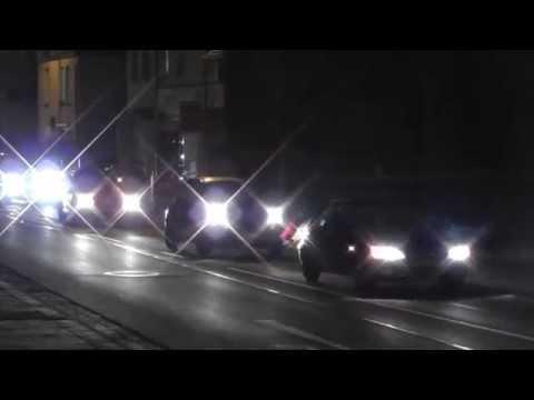 Spaziergang in der Stadt Osterode am Harz am 3.10.2014 von YouTube · Dauer:  14 Minuten 56 Sekunden