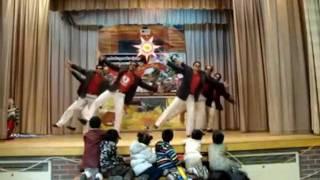 MALAYALAM FILM SONG  Kandille Kandille Pennin Sainyam Kandille