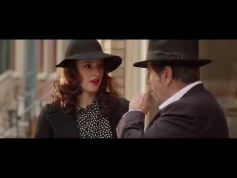 Sharkskin - Top 10 Best New Movies 2016 - Official HD Movie Trailer
