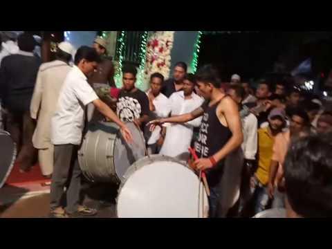 Best salami of Mahim sandal mori road 16