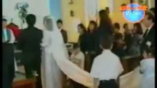 LES ACCIDENTS DE MARIAGE : MDR
