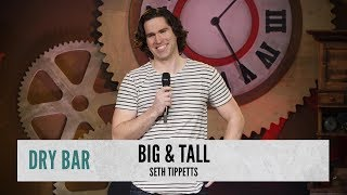 tall-people-problems-seth-tippetts