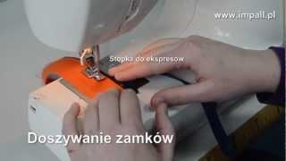 JUKI HZL-35Z
