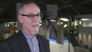 Highlighting a subset of TNBC for targeted therapy