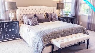 modern bedroom interior design ideas video 2019 - modern bedroom ideas you