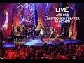 Farbenspiel (live aus München) (2013)