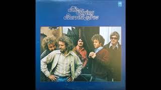 The Flying Burrito Bros - S/T (1971) (US A&M 70s reissue vinyl) (FULL LP)