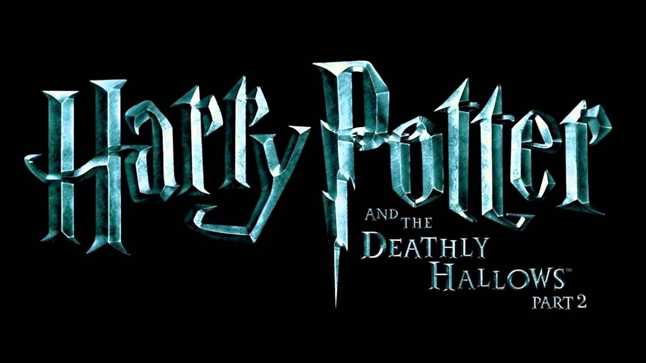 Download Harry Potter and the Deathly Hallows - Part 2 (Dragon Flight - HD)