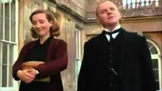Soumrak dne (1993) - trailer