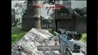 """""""UNSTABLE"""" 