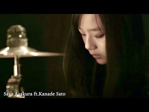 佐藤奏 × 朝倉さや【from 快進撃のミュージック】 民謡日本一