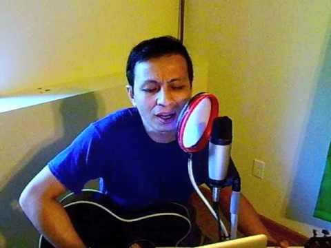 Atif Aslam : Younhi Video Song