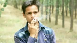 Download Cigrat Pina Shok Hai Mera Aadat Nahi. Fardeen Mansoori MP3 song and Music Video