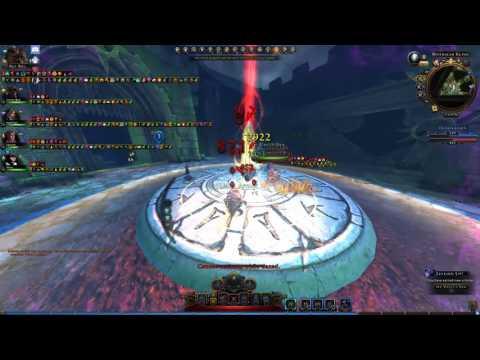 oathbound paladin build mod 12