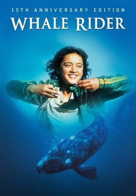 an analysis of the whale rider by niki caro Whale rider directed by niki caro an enchanting and ultimately enthralling new zealand movie about the struggle of one ardent and determined young maori.