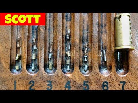(1181) Scott's Devious Crossways Pin