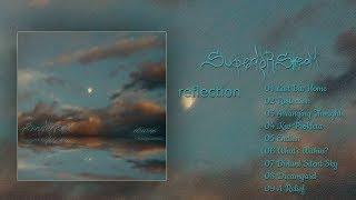 Download Mp3 Superior Stream - Reflection  Full Album Stream