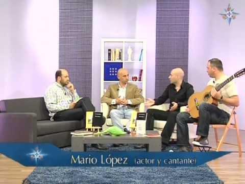 Corona Borealis - Jesucristo Superstar 2012.mp4
