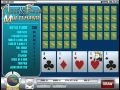 Jacks or Better   Video Poker Games   Online Video Poker Games   USACasinoGamesOnline