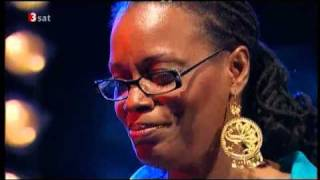 Dianne Reeves - I remember [08 / 15]