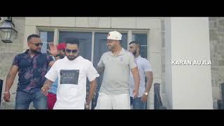 UNDERESTIMATE - Geeta Zaildar (Official Video) Gurlez Akhtar   Karan Aujla  