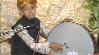 Shan Teri Ae Sale Allah Sohnya-Muhammad Amir Ameean Nakshbandi