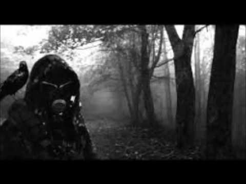 WOSHI @ BTR-AUDIO • HOT DESTINATION