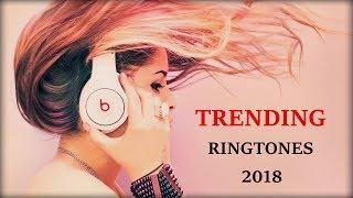 Top 10 Trending Ringtones July 2018  Download Now 