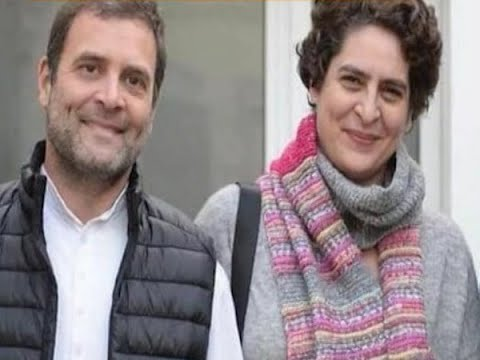 Ghanti Bajao: Can Priyanka Gandhi change BJP's game in 70 days?
