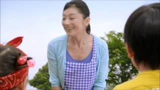 2010年 DAIHATSU. 2008年ごろのダイハツタントのCMです。小池栄子さん、...